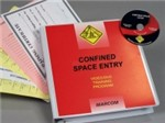 OSHA Recordkeeping for Managers & Supervisors